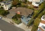 1-santa-rosa-659-berkeley-thousand-oaks-neighborhood-exterior-front-2
