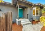 1-santa-rosa-659-berkeley-thousand-oaks-neighborhood-exterior-front-4