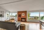 2-santa-rosa-659-berkeley-thousand-oaks-neighborhood-living-room-1