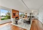 2-santa-rosa-659-berkeley-thousand-oaks-neighborhood-living-room-2