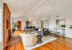 2-santa-rosa-659-berkeley-thousand-oaks-neighborhood-living-room-3