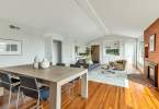 2-santa-rosa-659-berkeley-thousand-oaks-neighborhood-living-room-4