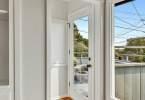 2-santa-rosa-659-berkeley-thousand-oaks-neighborhood-living-room-5