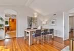 2-santa-rosa-659-berkeley-thousand-oaks-neighborhood-living-room-7