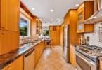 3-santa-rosa-659-berkeley-thousand-oaks-neighborhood-kitchen-1