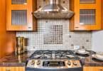 3-santa-rosa-659-berkeley-thousand-oaks-neighborhood-kitchen-2