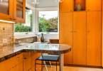 3-santa-rosa-659-berkeley-thousand-oaks-neighborhood-kitchen-3