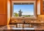 3-santa-rosa-659-berkeley-thousand-oaks-neighborhood-kitchen-4