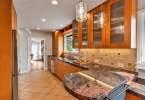3-santa-rosa-659-berkeley-thousand-oaks-neighborhood-kitchen-5