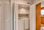 3-santa-rosa-659-berkeley-thousand-oaks-neighborhood-kitchen-6