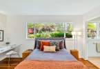 4-santa-rosa-659-berkeley-thousand-oaks-neighborhood-bedroom-bath-1