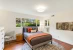 4-santa-rosa-659-berkeley-thousand-oaks-neighborhood-bedroom-bath-2