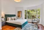 4-santa-rosa-659-berkeley-thousand-oaks-neighborhood-bedroom-bath-3