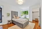 4-santa-rosa-659-berkeley-thousand-oaks-neighborhood-bedroom-bath-4