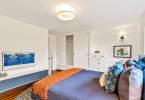 4-santa-rosa-659-berkeley-thousand-oaks-neighborhood-bedroom-bath-5