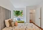 4-santa-rosa-659-berkeley-thousand-oaks-neighborhood-bedroom-bath-6