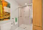 4-santa-rosa-659-berkeley-thousand-oaks-neighborhood-bedroom-bath-8