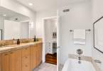 4-santa-rosa-659-berkeley-thousand-oaks-neighborhood-bedroom-bath-9