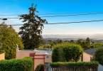 5-santa-rosa-659-berkeley-thousand-oaks-neighborhood-exterior-rear-2