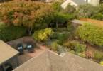 5-santa-rosa-659-berkeley-thousand-oaks-neighborhood-exterior-rear-3