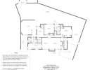 6-santa-rosa-659-berkeley-thousand-oaks-neighborhood-plans-1-wm