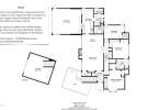 6-santa-rosa-659-berkeley-thousand-oaks-neighborhood-plans-2-wm