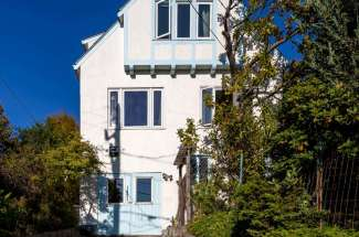 North Berkeley Hills – Bought!