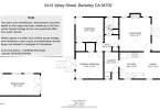 0-valley-2412-central-berkeley-floorplan