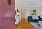 2-valley-2412-central-berkeley-living-room-1
