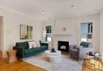 2-valley-2412-central-berkeley-living-room-2