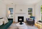 2-valley-2412-central-berkeley-living-room-3
