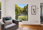 2-valley-2412-central-berkeley-living-room-4