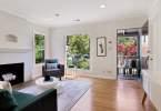 2-valley-2412-central-berkeley-living-room-5