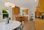 3-valley-2412-central-berkeley-kitchen-1