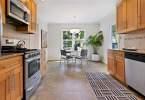 3-valley-2412-central-berkeley-kitchen-2