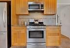 3-valley-2412-central-berkeley-kitchen-3