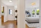 4-valley-2412-central-berkeley-bedrooms-1