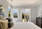 4-valley-2412-central-berkeley-bedrooms-3