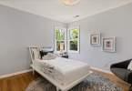 4-valley-2412-central-berkeley-bedrooms-4