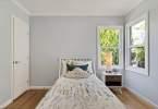 4-valley-2412-central-berkeley-bedrooms-5