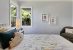 4-valley-2412-central-berkeley-bedrooms-6