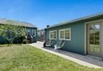 8-valley-2412-central-berkeley-exterior-studio-yard-3