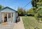 8-valley-2412-central-berkeley-exterior-studio-yard-5