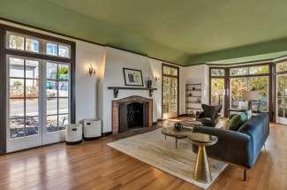 Extraordinary Thousand Oaks Home on Amazing Lot