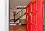 2-vincente-510-thousand-oaks-berkeley-living-dining-room-1