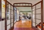 2-vincente-510-thousand-oaks-berkeley-living-dining-room-2