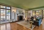 2-vincente-510-thousand-oaks-berkeley-living-dining-room-4