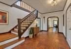 2-vincente-510-thousand-oaks-berkeley-living-dining-room-6