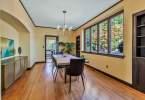 2-vincente-510-thousand-oaks-berkeley-living-dining-room-7