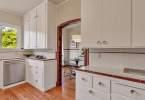 3-vincente-510-thousand-oaks-berkeley-kitchen-1